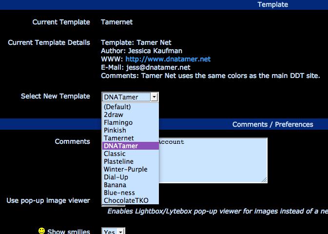 http://www.dnatamer.net/users/YoshinoSuki/shadow/screencaps/theme_select2.jpg